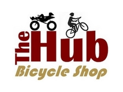 Bike Hub Shop The Hub Bicycle Shop