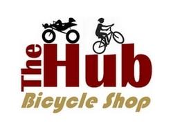 Bike Hub Shop The Hub Bicycle Shop