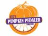The Pumpkin Pedaler