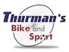 Thurman's Bike and Sport