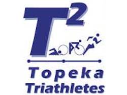 Topeka Triathletes