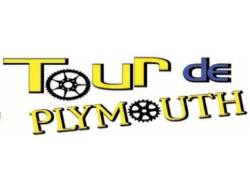 Tour de Plymouth