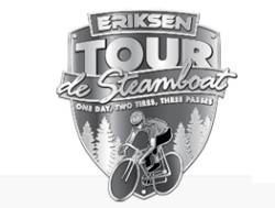 Tour de Steamboat