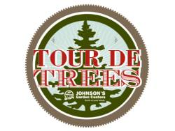 Tour de Trees Gravel Ride