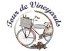 Tour de Vineyards