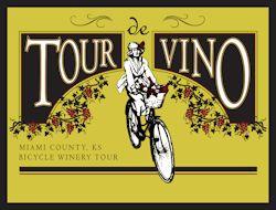 Tour de Vino