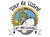 Tour de Lizard Fat Tire Classic