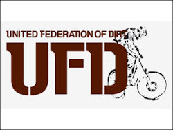 United Federation of Dirt
