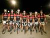 University of Arkansas Cycling Club