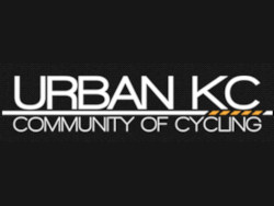 Urban Kansas City Community of Cycling