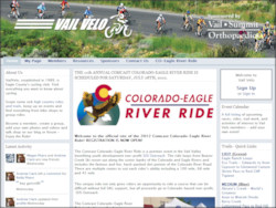 Vail Velo Cycling Club