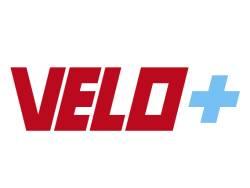 Velo +