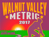 Walnut Valley Metric