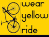 Wear Yellow Ride