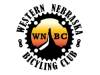 Western Nebraska Bicycling Club