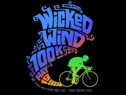 Wicked Wind 100k