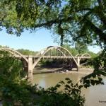 2012-04-21 - Creamery Bridge