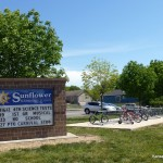 2012-04-24 - Sunflower Elementary