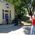 2012-04-26 - Earn-a-Bike
