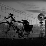 2012-04-30 - Keep Spinning