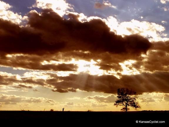 2013-11-01 - Prairie Sunbeams