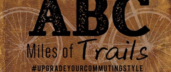 ABC Trails Plan Approved