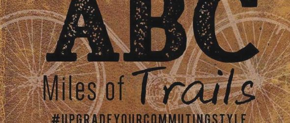 What Does the ABC Trails Plan Mean For Kansas?