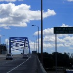 Amelia-Earhart-Memorial-Bridge-Eastbound