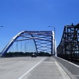 Amelia-Earhart-Memorial-Bridge-Westbound-2