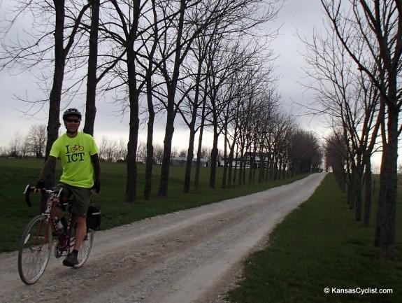 I Bike ICT