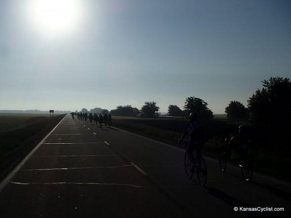 Kandango-2014-1-GroundFog