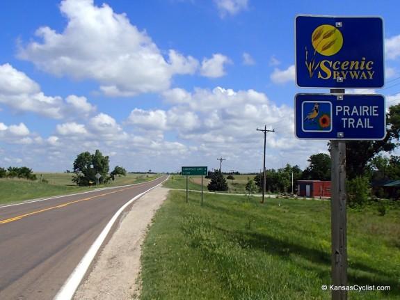 Kandango-2014-1-PrairieTrailScenicByway