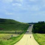 Kandango-2014-3-GreatRiding