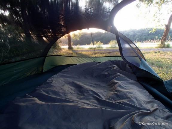 LawsonHammock-CampingBivy3