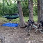 LawsonHammock-CampingHang2