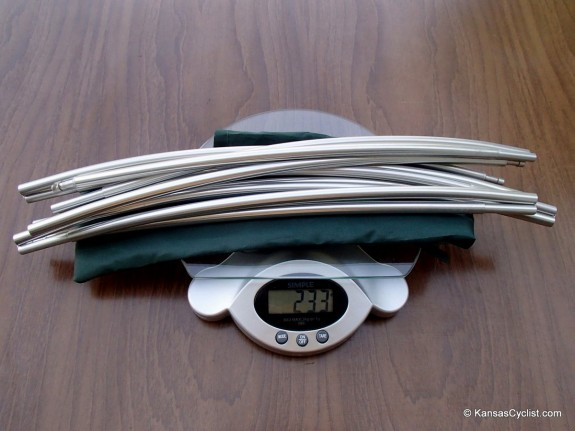 LawsonHammock-WeightPoles