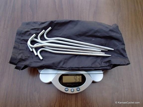 LawsonHammock-WeightStakes