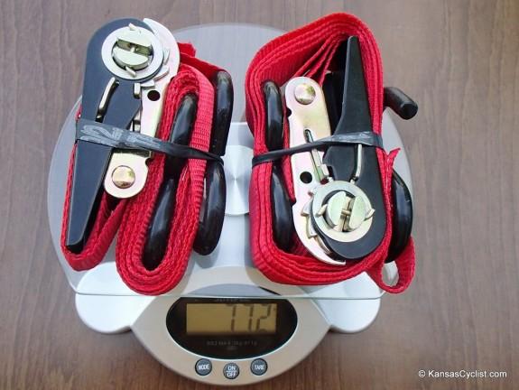 LawsonHammock-WeightTreeStraps