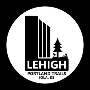 LehighTrailsLogo500