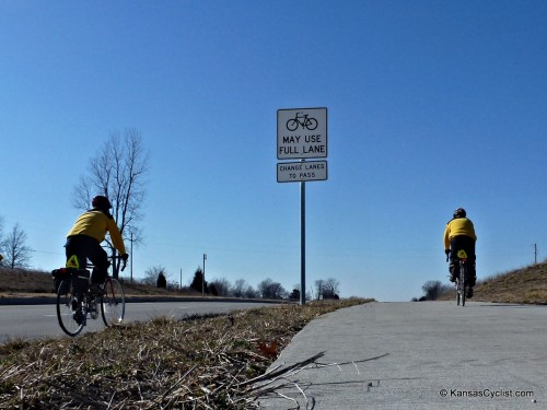 MO-150 Cyclists Choice