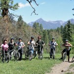 PBHS Adventure Club - Colorado