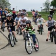Paola Bike Month Ride
