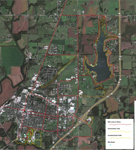 Paola Pathways Full Plan
