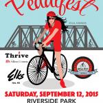 PedalfestPoster2015
