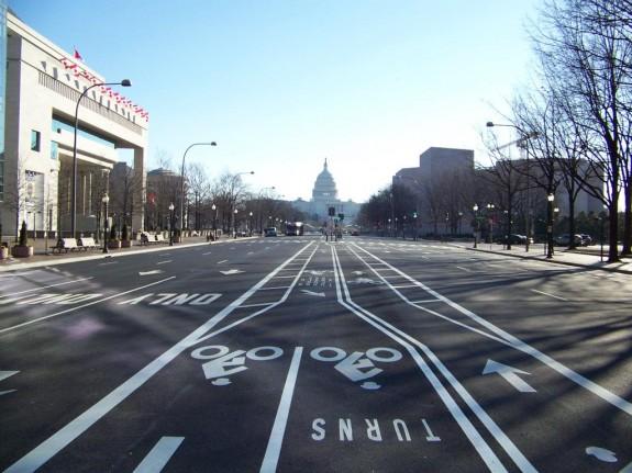 dc-penn-bike-lanes