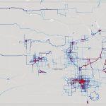 nbc-map-2016-08-01